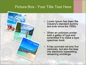 0000082258 PowerPoint Templates - Slide 17