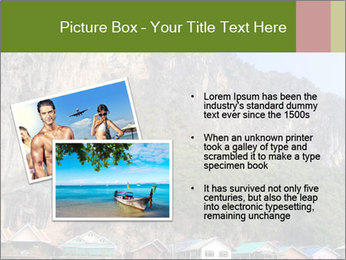 0000082258 PowerPoint Templates - Slide 20