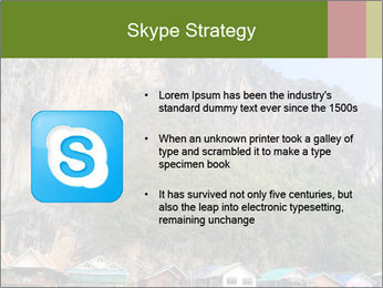 0000082258 PowerPoint Templates - Slide 8