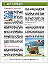 0000082258 Word Templates - Page 3