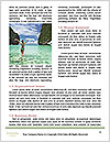 0000082258 Word Templates - Page 4