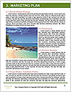 0000082258 Word Templates - Page 8