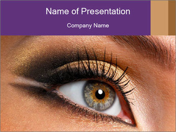 0000082259 PowerPoint Template - Slide 1