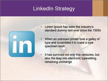 0000082259 PowerPoint Templates - Slide 12