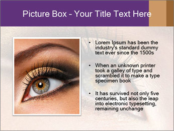 0000082259 PowerPoint Template - Slide 13