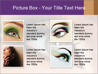 0000082259 PowerPoint Template - Slide 14