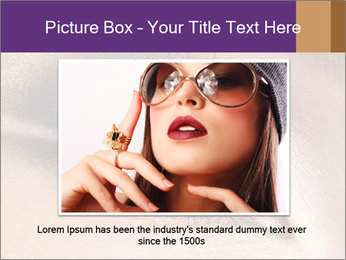 0000082259 PowerPoint Template - Slide 15
