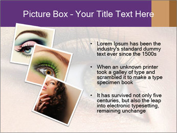 0000082259 PowerPoint Template - Slide 17