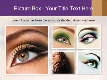 0000082259 PowerPoint Template - Slide 19