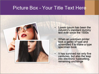 0000082259 PowerPoint Template - Slide 20