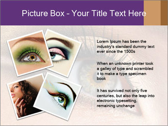 0000082259 PowerPoint Template - Slide 23