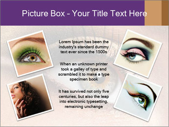 0000082259 PowerPoint Template - Slide 24