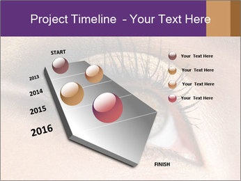 0000082259 PowerPoint Template - Slide 26