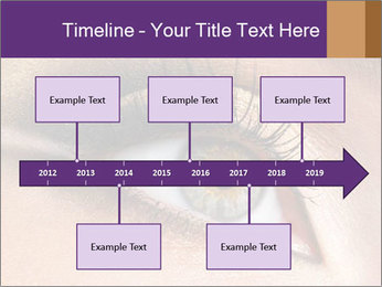 0000082259 PowerPoint Template - Slide 28