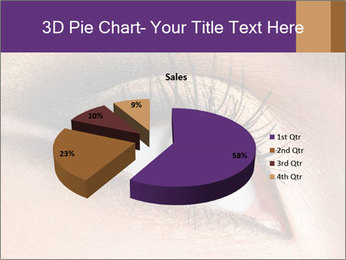 0000082259 PowerPoint Template - Slide 35