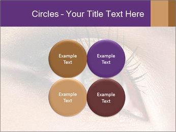 0000082259 PowerPoint Templates - Slide 38