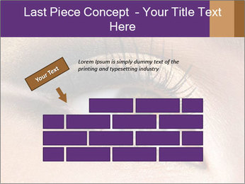 0000082259 PowerPoint Template - Slide 46