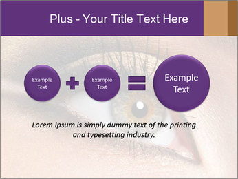 0000082259 PowerPoint Template - Slide 75