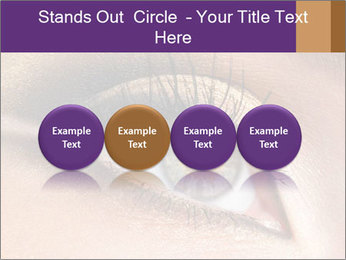 0000082259 PowerPoint Template - Slide 76