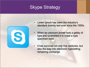 0000082259 PowerPoint Template - Slide 8