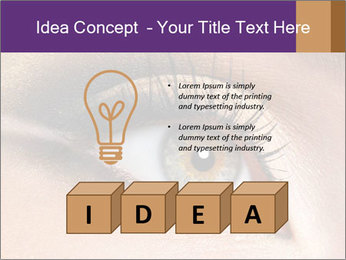 0000082259 PowerPoint Template - Slide 80