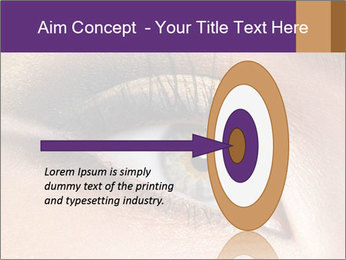 0000082259 PowerPoint Template - Slide 83