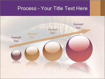0000082259 PowerPoint Template - Slide 87