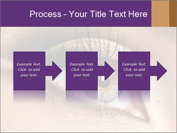 0000082259 PowerPoint Template - Slide 88