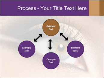 0000082259 PowerPoint Template - Slide 91