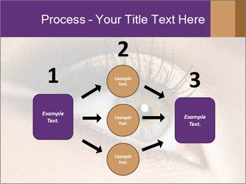 0000082259 PowerPoint Template - Slide 92