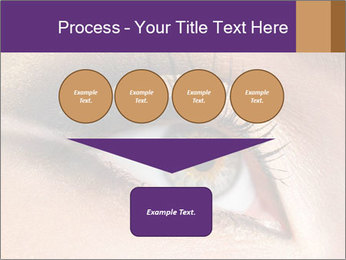 0000082259 PowerPoint Template - Slide 93