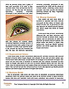 0000082259 Word Templates - Page 4