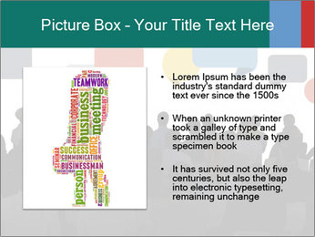0000082260 PowerPoint Templates - Slide 13