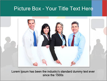 0000082260 PowerPoint Template - Slide 16