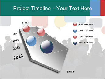 0000082260 PowerPoint Templates - Slide 26