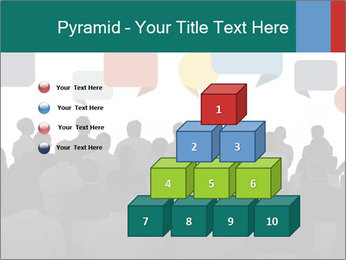 0000082260 PowerPoint Template - Slide 31