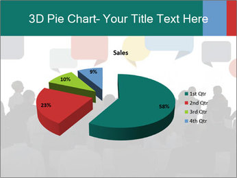 0000082260 PowerPoint Template - Slide 35