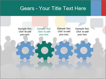 0000082260 PowerPoint Template - Slide 48
