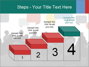 0000082260 PowerPoint Template - Slide 64