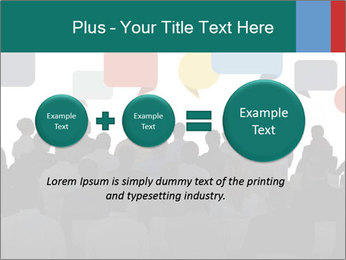 0000082260 PowerPoint Template - Slide 75