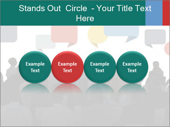 0000082260 PowerPoint Templates - Slide 76
