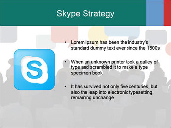 0000082260 PowerPoint Template - Slide 8