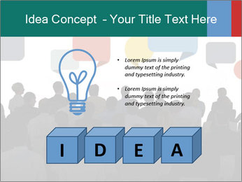 0000082260 PowerPoint Template - Slide 80