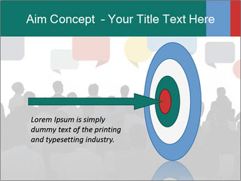 0000082260 PowerPoint Template - Slide 83