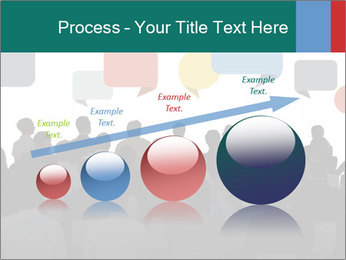 0000082260 PowerPoint Templates - Slide 87