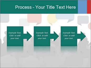 0000082260 PowerPoint Template - Slide 88
