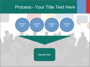 0000082260 PowerPoint Template - Slide 93