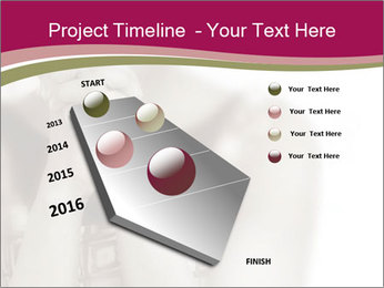 0000082261 PowerPoint Templates - Slide 26
