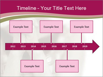 0000082261 PowerPoint Templates - Slide 28