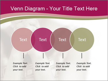 0000082261 PowerPoint Templates - Slide 32